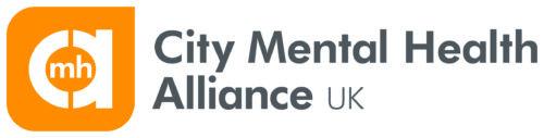 City Mental Health Alliance
