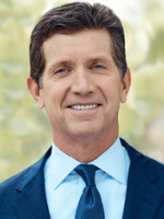 Alex Gorsky Quote
