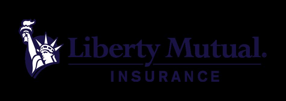 Liberty Mutual mental health