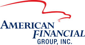 American Financial mental health