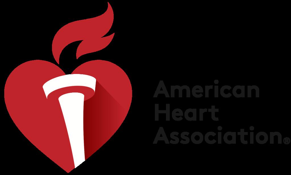 American Health Association mental health