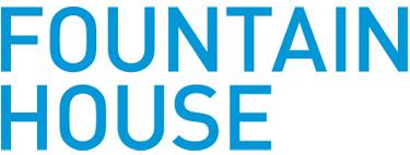 Fountain House mental health