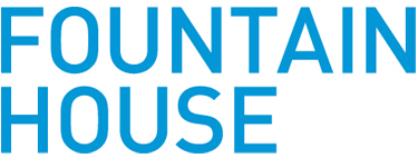 Fountain House mental health