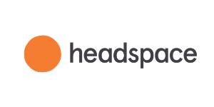 Headspace Global Forum