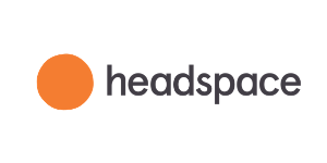 Headspace Global Forum