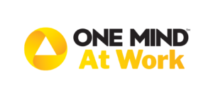 One Mind at Work logo