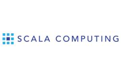 Scala Computing Mental Health