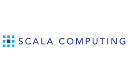 Scala Computing Mental Health