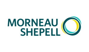 Morneau Shepell mental health