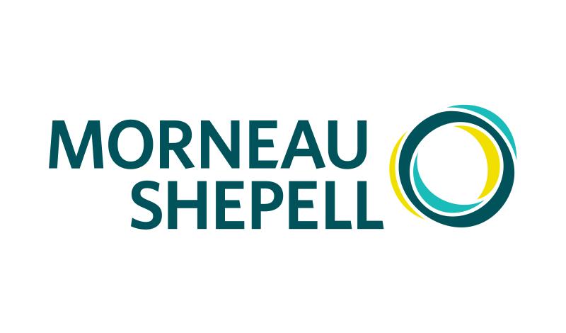 Morneau Shepell mental health