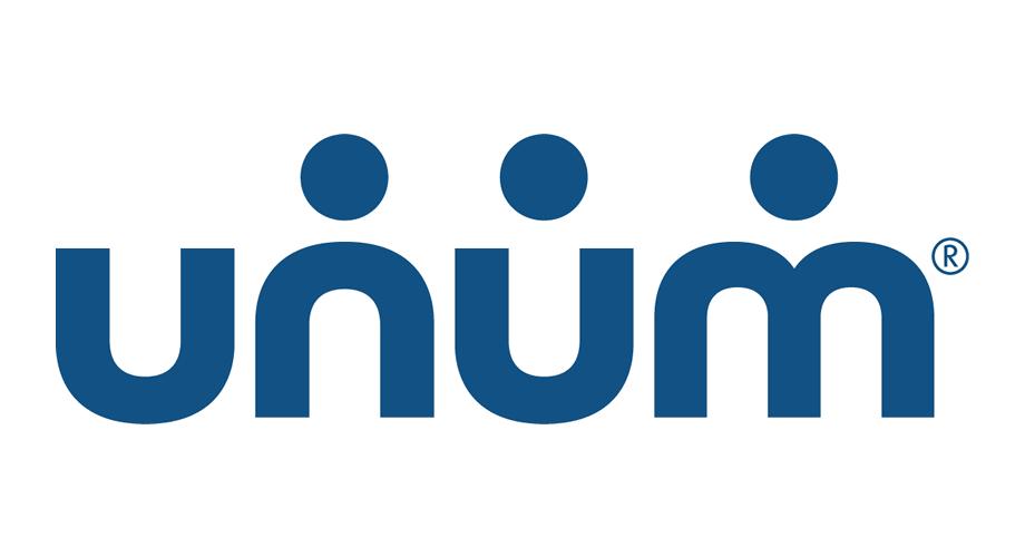 UNUM mental health