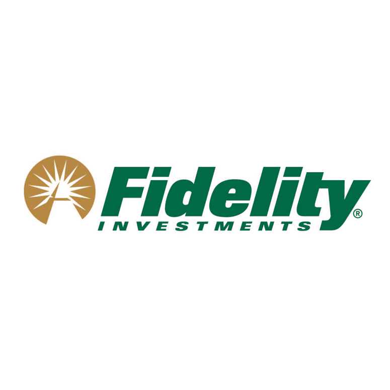 Fidelity Investments mental health