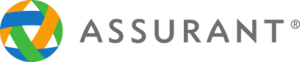 Assurant Logo mental health
