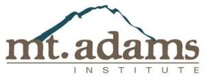 Mt._Adams_Institute