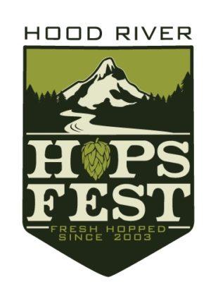 hood-river-hops-fest