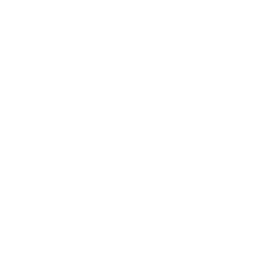 Kapono Kitchen
