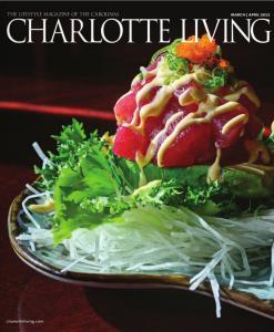 CharlotteLiving-1_2-247x3001