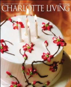 charlotte-living-magazine1-248x300