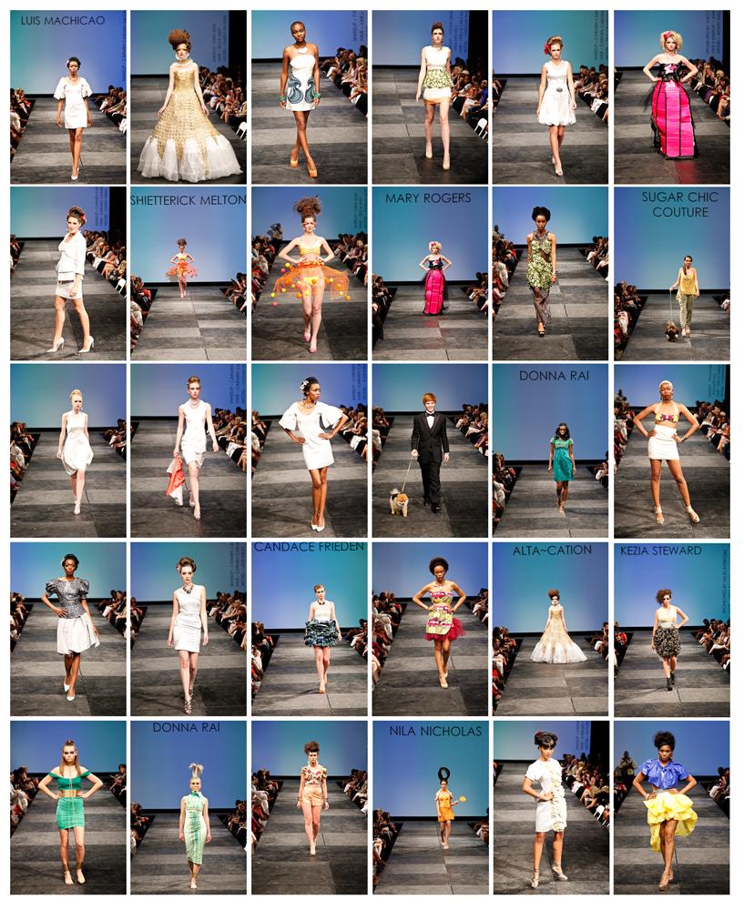 jaclynnash_passport_for_fashion_post