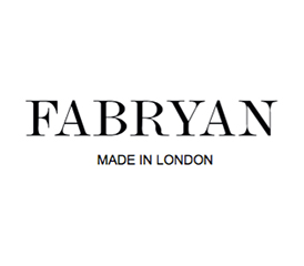 FABRYAN LONDON