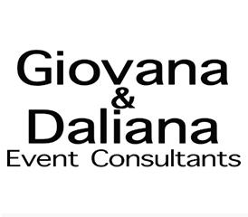 GIOVANA & DALIANA