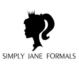 SIMPLY JANE
