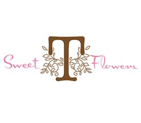 SWEET T FLOWERS