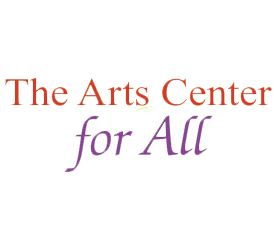 THE ARTS CENTER
