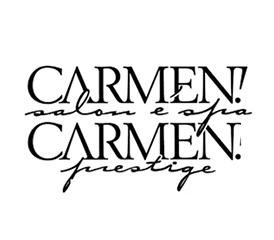 CARMEN! CARMEN!