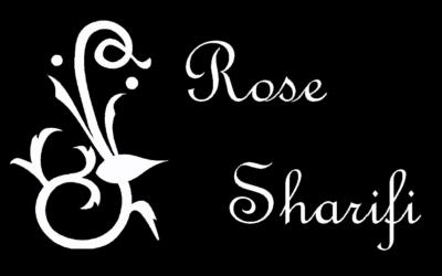 Rose Moda LLC