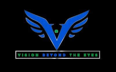 Vision Beyond The Eyes