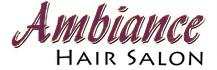 Ambiance Hair Salon