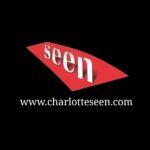 Charlotte Seen