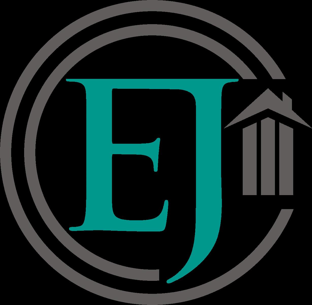 EJCC_edited_edited