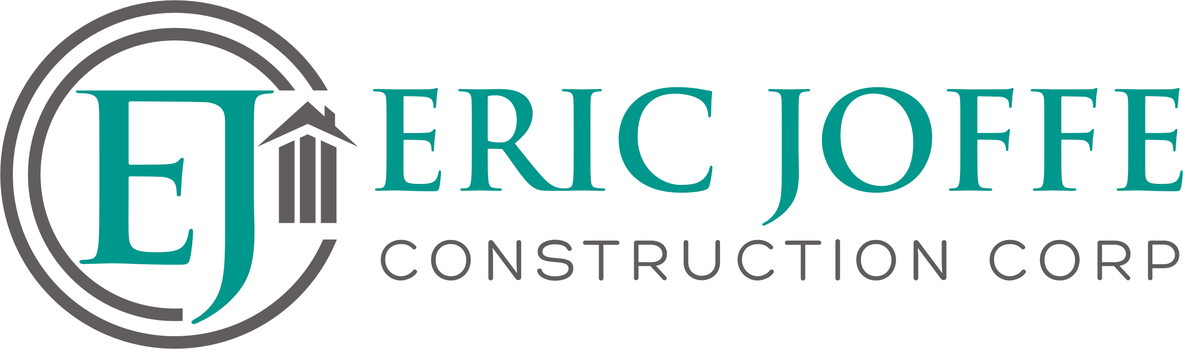 Eric Joffe Construction Corp