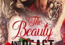 The Beauty and The Beast – Daily Spotlight – Free Romance Ebook