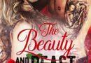 The Beauty and The Beast – Daily Spotlight – Free Romance Ebook