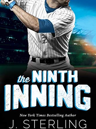 The Ninth Inning: A New Adult Sports Romance – Today's Free Daily EBook Offer