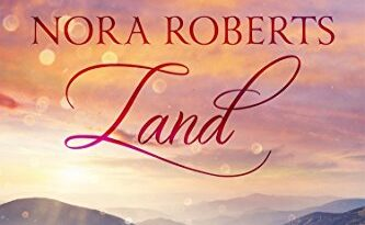Nora Roberts Land – Daily Spotlight – FREE Romance Ebook