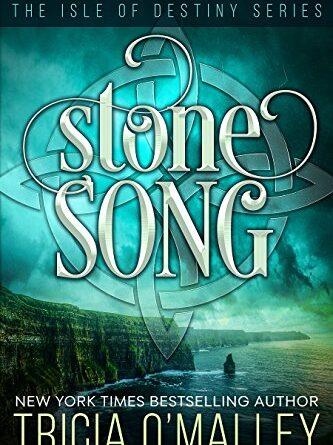 Stone Song- Daily Spotlight- FREE Romance – Ebook