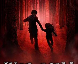 Wild Born – Daily Spotlight – FREE YA /Urban Fantasy Ebook
