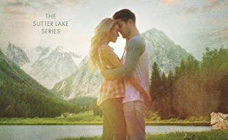Beautifully Broken Pieces – Daily Spotlight – FREE Romance Ebook