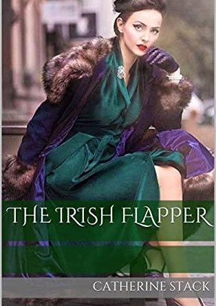 The Irish Flapper – Daily Spotlight – FREE Historical Romance (Kindle Edition)