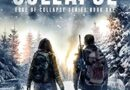Edge of Collapse: A Post-Apocalyptic EMP Survival Thriller – Daily Spotlight – FREE Young Adult /Horror / Sci-Fi