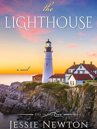 The Lighthouse – Daily Spotlight – FREE Romance (Kindle Edition)