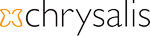 The Chrysalis Capital Group