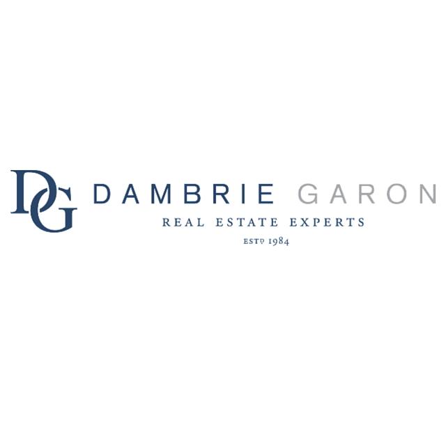 Dambrie Garon