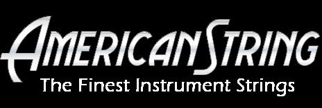 American String