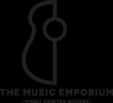 Music EmporiumAsset 2@0.5x