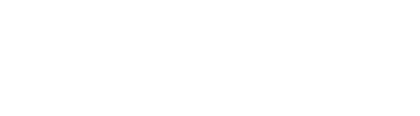 Santa Rosa Beach Carpet Cleaning